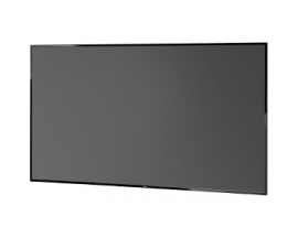 "NEC MultiSync E506 Digital signage flat panel 50"" LED Full HD Negro"