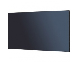 "LCD Pantalla digital Signage NEC Display MultiSync X554UNV-2 139,7 cm (55"") - 1920 x 1080 - Direct LED - 500 cd/m² - 10"