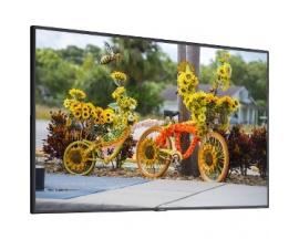"LCD Pantalla digital Signage NEC Display MultiSync C551 139,7 cm (55"") - 1920 x 1080 - Borde LED - 400 cd/m² - 1080p -"