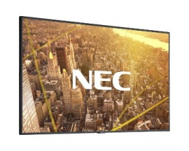 "LCD Pantalla digital Signage NEC Display MultiSync C431 109,2 cm (43"") - 1920 x 1080 - LED - 400 cd/m² - 1080p - HDMI -"