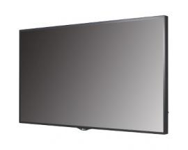 "LG 55SH7DB-M Digital signage flat panel 55"" LED Full HD Negro pantalla de señalización"