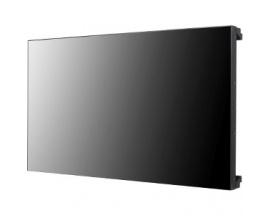 "LCD Pantalla digital Signage LG 55LV35A 139,7 cm (55"") - 1920 x 1080 - LED - 500 cd/m² - 1080p - USB - HDMI - DVI - En"