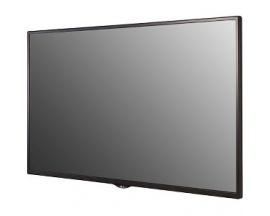 """LG 49SL5B Digital signage flat panel 49"""" LED Full HD Negro"""