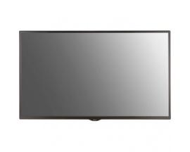"""LG 43SL5B Digital signage flat panel 43"""" LED Full HD Wifi"""
