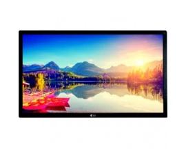 """LG 32SL5B Digital signage flat panel 32"""" LED Full HD Negro"""