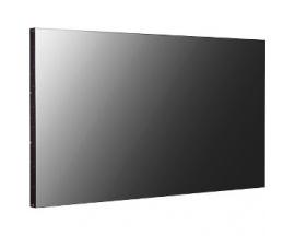 "LCD Pantalla digital Signage LG 49VL5B-B 124,5 cm (49"") - 1920 x 1080 - LED - 450 cd/m² - 1080p - HDMI - DVI - En Serie"
