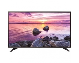 "LG 55LV340C 54.9"" Full HD Negro LED TV"
