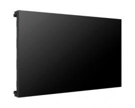 "LG 55LV75A-7B Digital signage flat panel 55"" LED Full HD Negro pantalla de señalización"