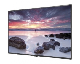 "LG 55UH5C Digital signage flat panel 55"" LED 4K Ultra HD Wifi Negro"