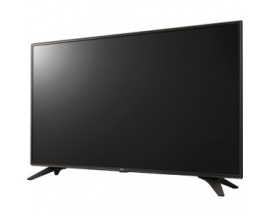 "LG 49LV340C 48.5"" Full HD Negro LED TV"