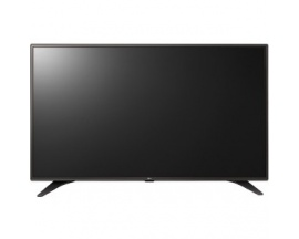 "LG 32LV340C 31.5"" HD Negro LED TV"