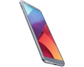 "Smartphone LG G6 32 GB - 4G - 14,5 cm (5,7"") LCD 2880 x 1440 QHD+ Pantalla Táctil - Qualcomm Snapdragon 821 Quad-core (4 Cor"