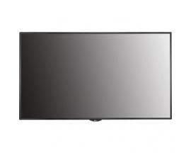 "LCD Pantalla digital Signage LG 49LS75C 123,2 cm (48,5"") - 1920 x 1080 - LED - 700 cd/m² - 1080p - USB - HDMI - DVI - E"