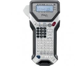 Brother PT-2470 Transferencia térmica 180 x 180DPI impresora de etiquetas
