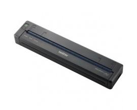 Impresora térmica directa Brother PocketJet PJ-623 - Monocromo - 300 x 300 dpi - USB - Imagen 1