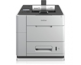 Impresora de tinta Brother HL-S7000DN - Monocromo - 600 x 600dpi Impresión - Papel para imprimir sencillo - De Escritorio - 100