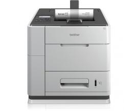 Brother HL-S7000DN impresora de inyección de tinta 600 x 600 DPI A4 Wifi