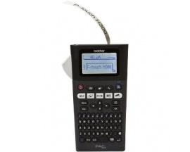 Brother PT-H300 impresora de etiquetas Transferencia térmica Color 180 x 180 DPI