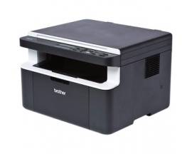Brother DCP-1612W multifuncional Laser 20 ppm 2400 x 600 DPI A4 Wifi