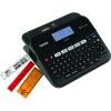 Impresora de etiqueta electrónica Brother P-touch PT-D450VP - Transferencia térmica - 20 mm/s Mono - 180 dpi - Etiqueta,