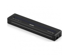 Brother PJ-773 impresora de recibos Térmico Impresora portátil 300 x 300 DPI