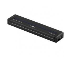 Brother PJ-763MFI impresora de recibos Térmico Impresora portátil 300 x 300 DPI