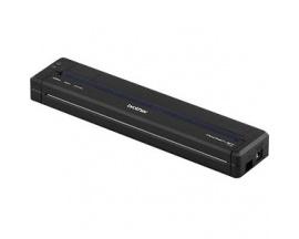 Brother PJ-722 impresora de recibos Térmico Impresora portátil 203 x 200 DPI