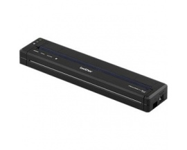 Brother PJ-763 impresora de recibos Térmico Impresora portátil 300 x 300 DPI
