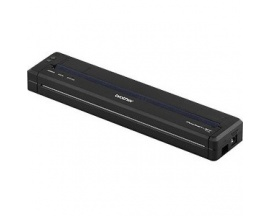 Brother PJ-762 Térmico Impresora portátil 200 x 203DPI impresora de recibos