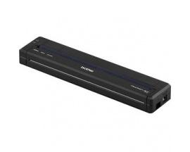Brother PJ-723 impresora de recibos Térmico Impresora portátil 300 x 300 DPI