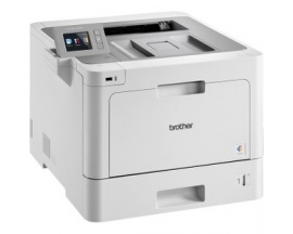 Brother HL-L9310CDW Color 2400 x 600DPI A4 Wifi impresora láser