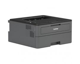 HLL2375DW A4 30PPM WIFI USB2 32MB 2400X600DPI IN - Imagen 1