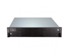 Sistema de almacenamiento SAN D-Link xStack DSN-6110 - 2U - Montaje en bastidor - 12 x HDD admitido - 36 TB Capacidad de unidad
