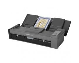 Escáner de superficie plana Kodak ScanMate i940 - 600 ppp Óptico - 20 ppm (Mono) - 15 ppm (Color) - USB