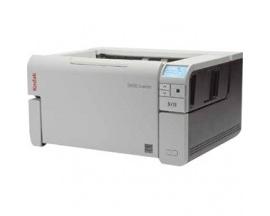Escáneres planos Kodak i3250 - 600 ppp Óptico - 24-bit Color - 8-bit Escala de grises - 50 ppm (Mono) - 50 ppm (Color) - USB - I
