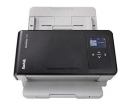Escáner de superficie plana Kodak ScanMate I1150 - 600 ppp Óptico - 40 ppm (Color) - USB - Imagen 1
