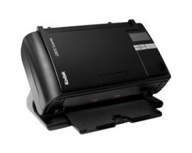 Escáner de superficie plana Kodak i2820 - 600 ppp Óptico - 48-bit Color - 8-bit Escala de grises - 70 ppm (Mono) - 60 ppm (Color