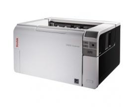 Escáner de superficie plana Kodak i3300 - 600 ppp Óptico - 48-bit Color - 8-bit Escala de grises - 70 ppm (Mono) - 70 ppm (Color
