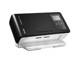 Escáner de superficie plana Kodak ScanMate i1150WN - 600 ppp Óptico - 40 ppm (Mono) - 40 ppm (Color) - USB
