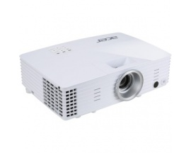 Proyector DLP Acer H6502BD - HDTV - 16:9 - Frontal, Retroproyección, De Techo, Rear ceiling - F/2,56 - 2,68 - UHP - 220 W - NTSC