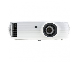 Proyector DLP Acer A1300W - HDTV - 16:10 - Frontal, Retroproyección, De Techo, Rear ceiling - F/2,5 - 2,78 - UHP - 203 W - NTSC,
