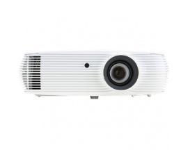 Proyector DLP Acer A1300W - HDTV - 16:10 - Frontal, Retroproyección, De Techo, Rear ceiling - F/2,5 - 2,78 - UHP - 203 W - NTSC,