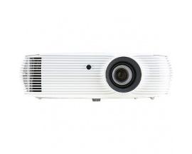 Proyector DLP Acer A1500 - HDTV - 16:9 - Frontal, Retroproyección, De Techo, Rear ceiling - F/2,5 - 2,78 - UHP - 203 W - NTSC, P