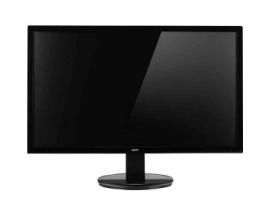 "Monitor LCD Acer K222HQLbd - 54,6 cm (21,5"") - LED - 16:9 - 5 ms - Inclinación de la pantalla ajustable - 1920 x 1080 - 16,7"