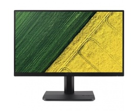 "Monitor LCD Acer ET241Y - 60,5 cm (23,8"") - LED - 16:9 - 4 ms - 1920 x 1080 - 16,7 Millones de colores - 250 cd/m² - Fu"