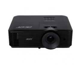 Proyector DLP Acer X118 - 4:3 - Frontal, Retroproyección, De Techo, Rear ceiling - F/21,85 - 24,01 - OSRAM - 203 W - 4000 Hora(s