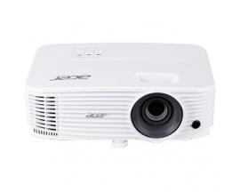 Proyector DLP Acer P1250B - HDTV - 4:3 - Frontal, Retroproyección, De Techo, Rear ceiling - F/2,59 - 2,87 - OSRAM - 203 W - NTSC