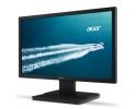 """Acer V6 V206HQLAb 19.5"""" Negro pantalla para PC"""