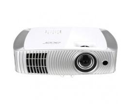 Proyector DLP Acer H7550ST - 3D Ready - HDTV - 16:9 - F/2,6 - 2,78 - OSRAM - 210 W - NTSC, PAL, SECAM - 4000 Hora(s) Normal Mode