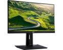 "Acer CB CB241H 24"" Full HD LED Plana Negro pantalla para PC"